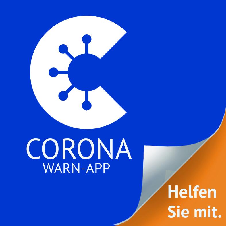 Web corona warn app1 MT